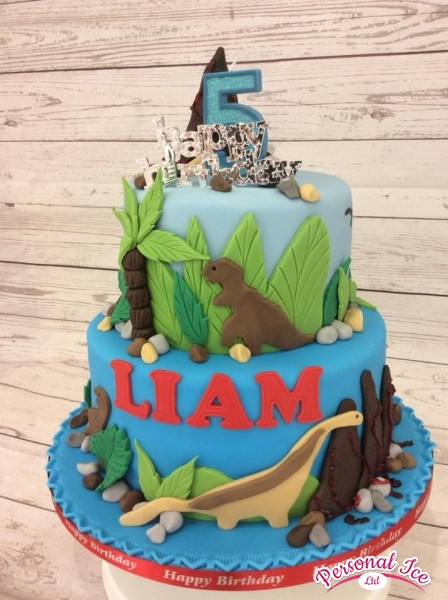 Incredible Birthday Cakes Gallery Wedding Cakes Cupcakes And Cakes For All Funny Birthday Cards Online Overcheapnameinfo