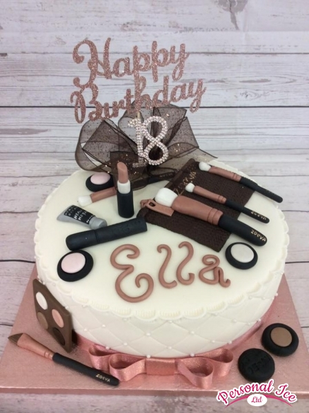 Groovy Birthday Cakes Gallery Wedding Cakes Cupcakes And Cakes For All Personalised Birthday Cards Veneteletsinfo