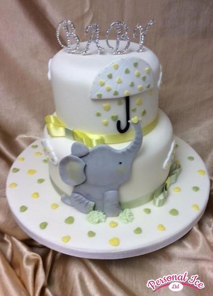 cake q.jpg