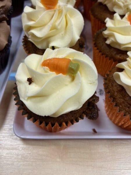 carrot-cupcake-rotated