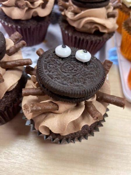 chocolate-cupcake-rotated