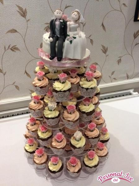 coniston wedding fair 007