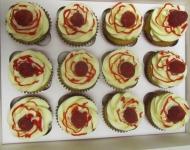 saras bake off 015