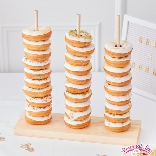 donut-stacker