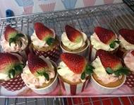 cake23.jpg