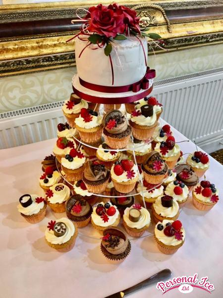 2021-cake