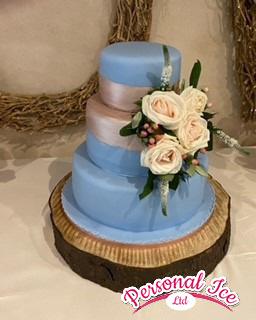 barden-cake