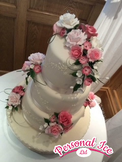 cake-a-2021