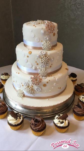 cake-b-2021