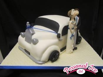 cake16th.jpg