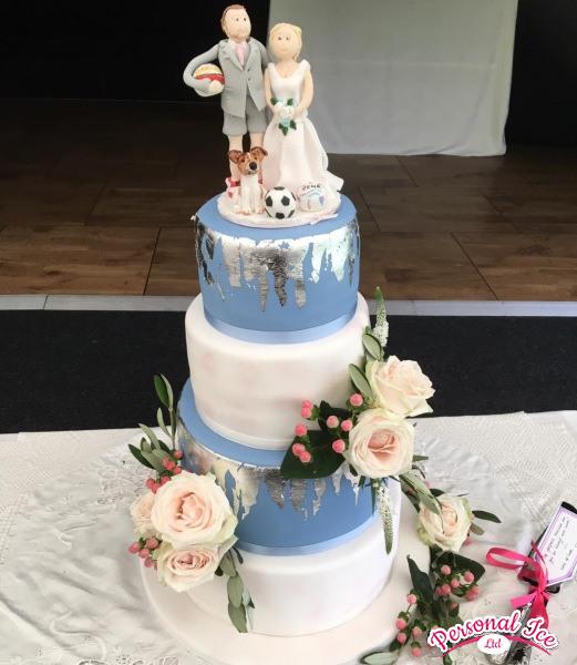 holdsworth-wedding