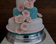 wedding cakes 2014 002.jpg