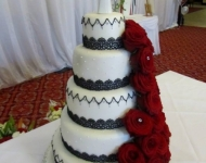 wedding cakes 2014 007.jpg
