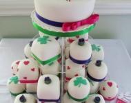 wedding cakes 2014 015.jpg