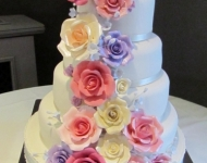 wedding cakes 2014 016.jpg