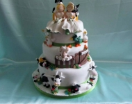 wedding cakes 2014 022.jpg