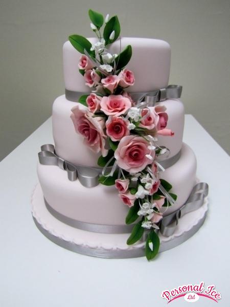 wedding cakes 2014 014.jpg