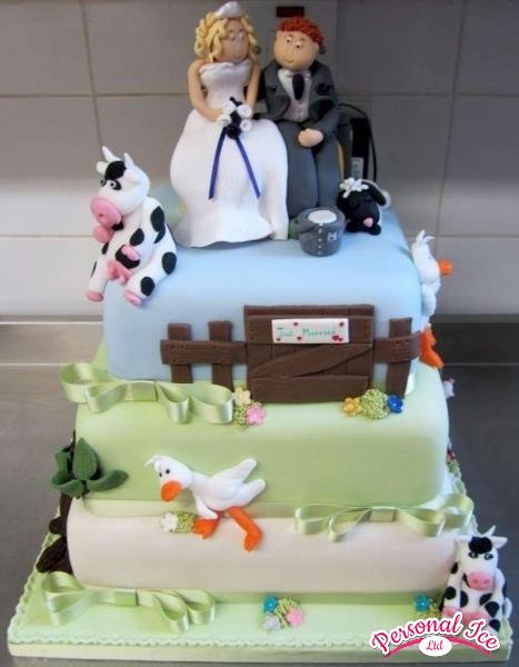 wedding cakes 2014 023.jpg
